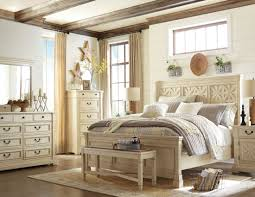 White bedroom furniture design ideas Contemporary Popular Ashley White Bedroom Furniture Inspiring Design Ideas Bedroom Furniture Discounts Awesome Ashley White Bedroom Furniture 8580