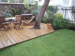 Am Nagement Du Jardin Envers Du Jardin Amenagement Du Jardin