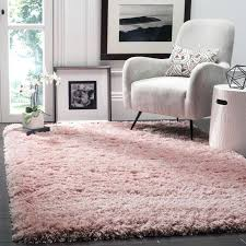 notre dame area rugs area rugs pale pink rug blush gray intended for idea area notre dame area rugs