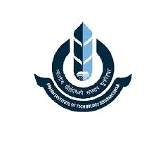 Latest Rank of Top Engineering Colleges in Odisha in 2017