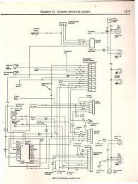 89545bf 1978 jeep cj solenoid wiring 78 Jeep Wiring Diagram Willys Pickup Wiring Diagram