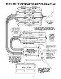 code 3 2100 lightbar wiring diagram wiring diagram libraries code 3 mx7000 wiring diagram easy wiring diagramsmx7000 light bar wiring diagram wiring library bosch o2