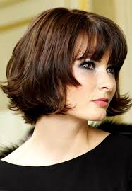 The Bob Hairstyle 20 short bob hairstyles for 2012 2013 short hairstyles 2016 4255 by stevesalt.us