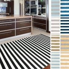 blue and white striped rug 8x10 splendid black and white striped area rug with black and
