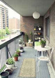 Small Balcony Decorations. Outdoor: Modern Balcony Gardens - Rooftop Gardens