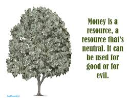 essay evil money root dissertation  itself is inherently evil for the love of money is a root of all kinds of evil a socratic perspective on the relationship between ignorance