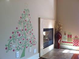 Tree Wall Decal  TargetChristmas Tree Decals