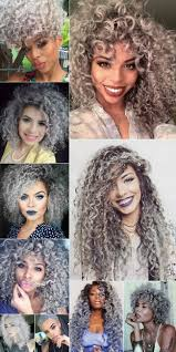 89 Black Hair With Platinum Blonde Highlights