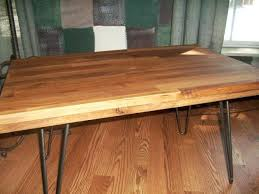butcher block dining table. Butcher Block Dining Table Diy N3672 Incredible Tables Four Tips Breakfast G