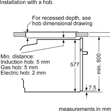 electric cooker wiring diagram facbooik com Robert S Oven Wiring Diagram creda oven wiring diagram neff oven circuit diagram wiring GE Oven Wiring Diagram