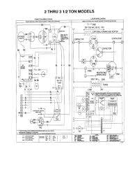 Free download wiring diagram york air conditioner wiring diagram fresh wiring diagram ac unit of