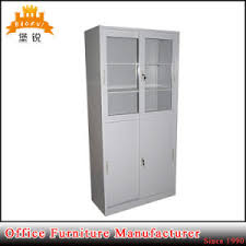 sliding door office cupboard. sliding door office cupboard steel furniture glass bookcase file cabinet flmb in