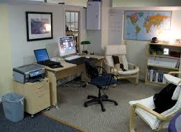 comfortable home office. Home Office Comfortable O