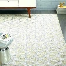 west elm rugs west elm rugs 9 x jute rug ivory reviews west elm rugs round