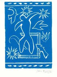 essays matisse picasso and greek mythology illustration henri matisse original hand signed limited edition by jph948