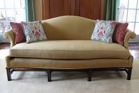 Traditional Formal Living Room Furniture Furniture For Sale Sofas