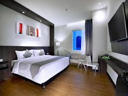 hatel de luxe mas. Kamar Superior - Tidur Hotel NEO Dipatiukur Bandung Hatel De Luxe Mas