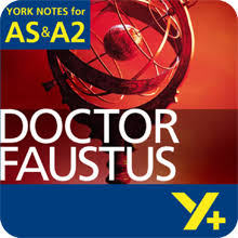 doctor faustus as a a level essay writing wizard doctor faustus as a2 york notes a level revision guide