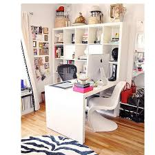 home office design quirky. Quirky Home: Office Storage Solutions To Give Your Workstation A Designer Look Home Design T
