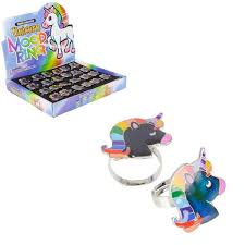 Wholesale Mood Rings Now Available At Wholesale Central