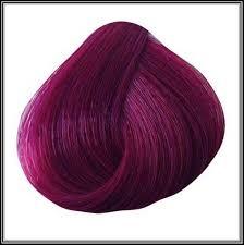 Burgundy Hair Color Chart Burgundy Hair Maroon Hair