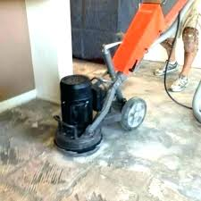 how to remove ceramic tile from concrete floor ceramic tile removal tools how to remove ceramic