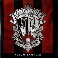 We have lots of trampolines. Roadrunner United Rare Vinyl Records Lps Vinyl Albums 7 12 Singles Cd Cd Singles Image Gallery Page 1 Eil Com Buy Sell Vinyl Record Collections