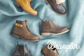 Wrangler Women S Size Chart Brand Spotlight Your Guide To Wrangler Shoes Shoe Zone Blog