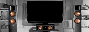 best home theater speaker systems 4 things to know