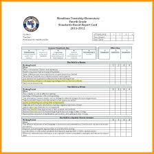 daily report card template high caption daycare forms log templates sheets reports and resources attractive daycare daily schedule template