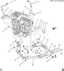2010 chevy cobalt parts diagram enclave belt diagram 2010 chevy cobalt parts diagram enclave belt diagram engine image for user manual