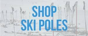 Ski Pole Size Chart Alpine Accessories Ski Pole Sizing Chart