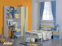 Kids Modern Bedrooms Designer Boys Bedroom