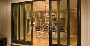 garage door opening on its ownGarage Door Opening On Its Own  Home Interior Design