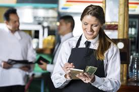 How To Get A Restaurant Job Do You Think Waiters Should Get Higher Wages Or Tips