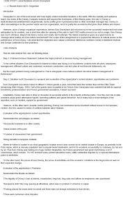 dilalahcomwp contentuploads201702essay integ integrity essay examples