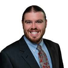 Kirk McGill   GoJoLaw Firm Website