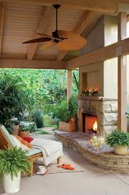 outside fireplaces ideas and inspirations to improve your outdoor. Welcoming Winter Patio Outside Fireplaces Ideas And Inspirations To Improve Your Outdoor I