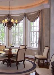 Awesome Panels For Windows Ideas Best 20 Bay Window Treatments Ideas On  Pinterest Bay Window