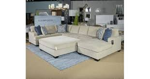 ashley furniture enola sectional. Contemporary Enola Ashley Furniture Enola Sectional Intended O