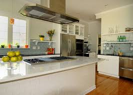 Kitchen Remodel Checklist Furniture Home Brown With Granite Tops Brown Cupboards And Granite