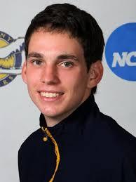Jack Walsh - Men's Soccer - Allegheny College Athletics