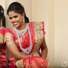 gallery 5 collections bridal make up m bridal tamilnadu