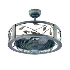 small patio ceiling fans small outdoor ceiling fans post home decorators small oscillating outdoor ceiling