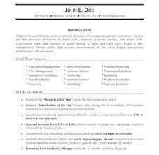 Resume Latest Design Resume Phrases Forstomer Service Photos 66