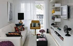 Long Narrow Living Room Designs 2014 : Ideas For Decorating A Long .