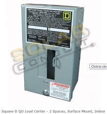 240v sub panel wiring diagram 240v image wiring 422 x 446
