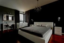 Schlafzimmer Wandfarben Schlafzimmer Streichen 7 Farben Und Deren
