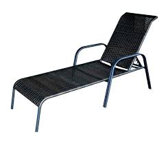 ikea furniture office. Chaise Outdoor Lounge Ikea Cushions Chairs Full Size Of Sears Furniture Office