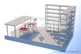 passive house plans. Greenhouse Passive House Plans